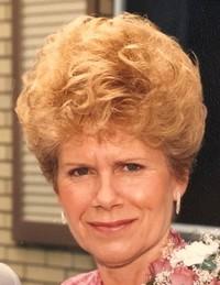 Ida Orosz Mihal  March 10 1931  July 27 2019 (age 88)