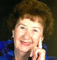 Ingeborg Sullivan  April 12 1930  July 26 2019 (age 89)