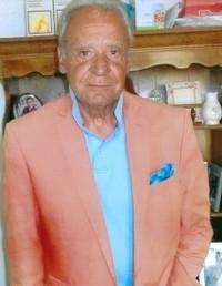 John Abbatepaolo  June 12 1950  July 26 2019 (age 69)