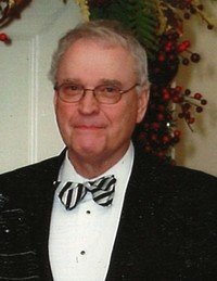 John Franklin Rash  March 30 1945  July 27 2019 (age 74)