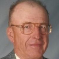 Kenneth Floyd Williams  April 30 1928  July 26 2019