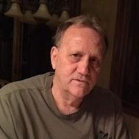 Larry Robert Taylor  February 25 1946  July 27 2019