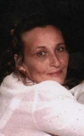 Linda Mosher Laflamme  August 17 1955  July 24 2019 (age 63)