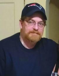 Mark R Sullivan  December 3 1961  July 23 2019 (age 57)