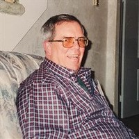 Michael Spraggs  August 13 1939  July 27 2019