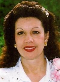 Miriam S Bundrick  August 16 1950  July 27 2019 (age 68)