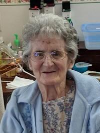 Phyllis Lee DeRosa  March 19 1935  July 26 2019 (age 84)