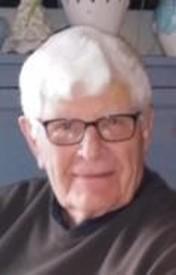 Richard Dick W Biberstein  November 7 1938  July 28 2019