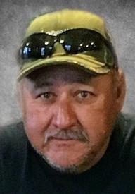 Richard Rick L Uzueta  August 26 1957  July 26 2019 (age 61)
