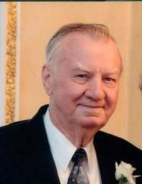 Robert Bob Cronin  July 8 1925  July 28 2019 (age 94)