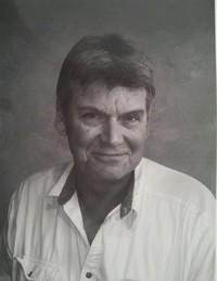 Roland Anton Ostler  April 6 1960  July 7 2019 (age 59)