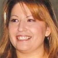 Sandra Marie Hernandez Aguirre  February 18 1974  July 26 2019