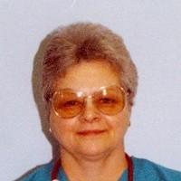 Shirley Fulk Conley Turner  July 17 1939  July 26 2019