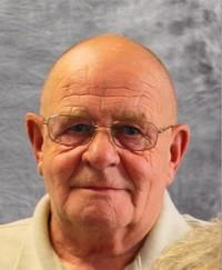William Bill Powell  December 19 1939  July 27 2019 (age 79)