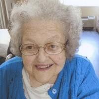 Agnes  Lam  September 05 1926  July 28 2019