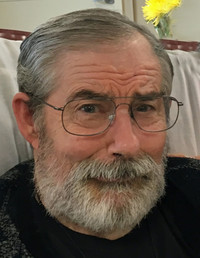 Albert Neal Hanson 1938 2019 (age 81), death notice, Obituaries