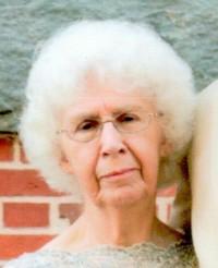 Alice Toms Callari  February 23 1937  July 28 2019 (age 82)