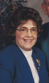 Allegra Blackstone  March 16 1935  July 28 2019 (age 84)