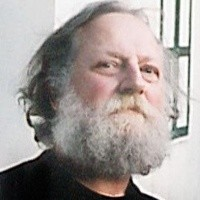 Andrew P Kostecki  March 05 1952  July 26 2019