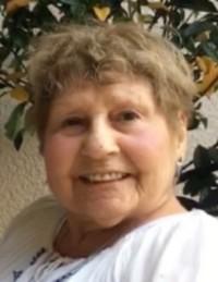 Antonia Tonya Maria Freund  2019