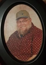 BENJAMIN DAVIS GRANT  March 28 1947  July 25 2019 (age 72)
