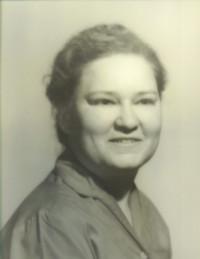 Betty Fike  November 20 1934