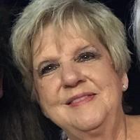 Betty Kay Altenbaumer  September 12 1953  July 28 2019