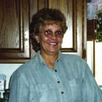 Beverly Jean Hounchell  August 04 1943  July 27 2019