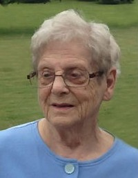 Beverly June Rector  April 9 1927  July 27 2019 (age 92)
