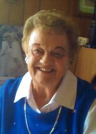 Beverly Sue Clark Smith  January 22 1941  July 28 2019 (age 78)