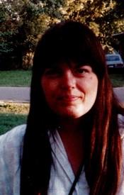 Brenda Jane Ray Cutting  July 5 1954  July 27 2019 (age 65)