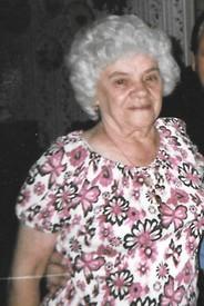 Brigitte Kitty Hildagard Liebenhagen Riddle  April 24 1937  July 27 2019 (age 82)