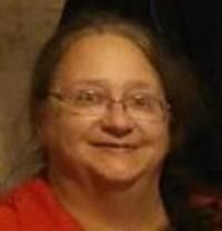 Carolyn F Zoltak Gillis  2019