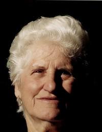 Catherine Kay Giannini Cabana  June 25 1922  July 27 2019 (age 97)