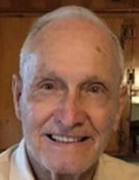 Charles Eugene Grisham  2019