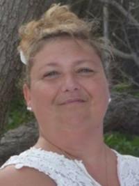 Cindy J Jett  October 7 1968  July 26 2019 (age 50)