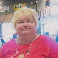 Connie Lou Horn  December 16 1956  July 27 2019