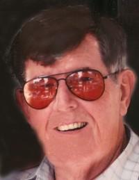 Daniel Lee Montrose  July 30 1939  July 25 2019 (age 79)