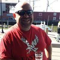 Darnell Buster Louis VanCara  February 26 1968  July 25 2019