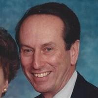 David A Ziegenbein  July 15 1936  July 29 2019