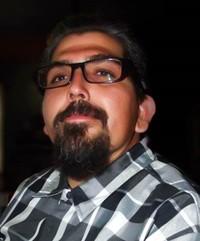 David Sanchez  September 11 1974  July 26 2019 (age 44)