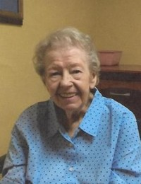 Dolores Krizenowski  March 8 1935  July 27 2019 (age 84)