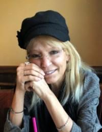 Donna Jeanne Pederson  2019