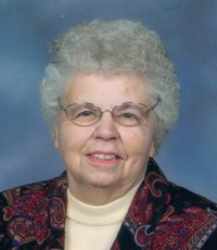 Donna Lee Graue Harms  May 29 1932  July 28 2019 (age 87)