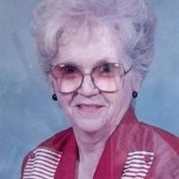 Dorothy A Stone  November 13 1927  July 28 2019