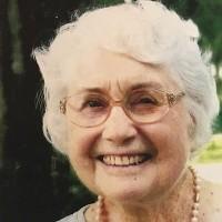 Dorothy Dale Sellers  April 19 1920  July 30 2019