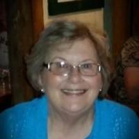 Drena Lynne Johnson  February 21 1947  July 27 2019