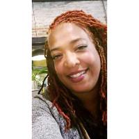 Ebony Marie Gunter  May 21 1979  July 28 2019