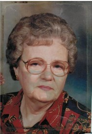 Elizabeth Marguerite Milburn Skeels  July 6 1931  July 29 2019 (age 88)