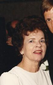 Ella Rose Allen  December 2 1924  July 26 2019 (age 94)